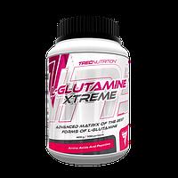 Trec Nutrition L-Glutamine Extreme 400g