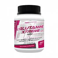 Trec Nutrition L-Glutamine Extreme 100 caps