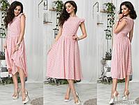 Платье — FC17050215