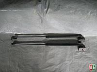 Амортизатор капота левый CK 1801110180