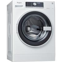 Профессиональная стиральная машина  WHIRLPOOL AWG 812/PRO