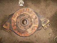 Муфта тормоз УВ3132 УВ3135, фото 1