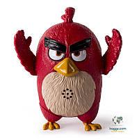 Angry Birds: Коллекционная фигурка де-люкс Реда SM90510-1 Spin Master