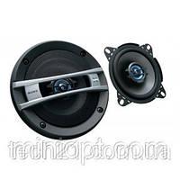 Автомобильные колонки Sony XS-GTF1026