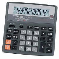 Калькулятор Citizen SDC-620