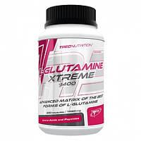 Trec Nutrition L-Glutamine Extreme 200 caps