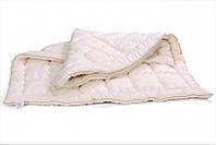 Одеяло шерстяное микрофибра 200х210 от производителя