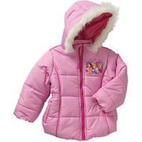 Куртка Дисней 2-3 года