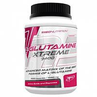 Trec Nutrition L-Glutamine Extreme 400 caps