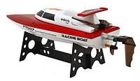 Радиоуправляемый катер Racing Boat FT