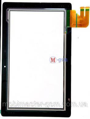Тачскрин Asus Eee Pad Transformer TF300, TF301, G01 p/n: 69.10I21.G01, фото 2