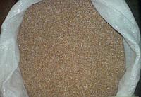 Пшеничная крупа в мешках 25кг. (2)