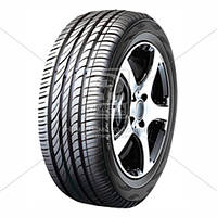 Шина 155/65R13 73T GREEN-Max ET (LingLong)