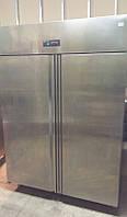 Холодильный шкаф Custom Cool 1400 б/у