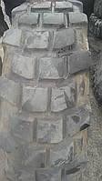 Шина на УРАЛ 14.00R20 Michelin