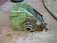Магнитный сепаратор СМ-2 50 л/мин