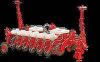 Универсальная пневматическая сеялка (УПС) Вега 6 Профи