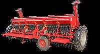 Сеялка зерновая Астра 5.4Аэльворти
