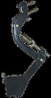Сошник туковый (УПС) 506.046.2090(-01)