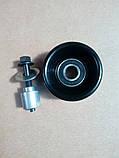 Ролик приводного ремня Ford Transit, фото 4
