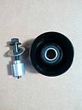 Ролик приводного ремня Ford Transit, фото 3