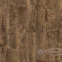 Quick-Step ламинат Quick-Step Perspective 32/9,5 мм homage oak natural (UF1157)