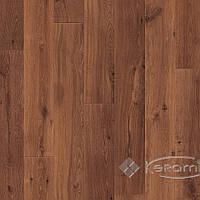 Quick-Step ламинат Quick-Step Perspective 32/9,5 мм vintage oak dark varn. planks (UF1001)