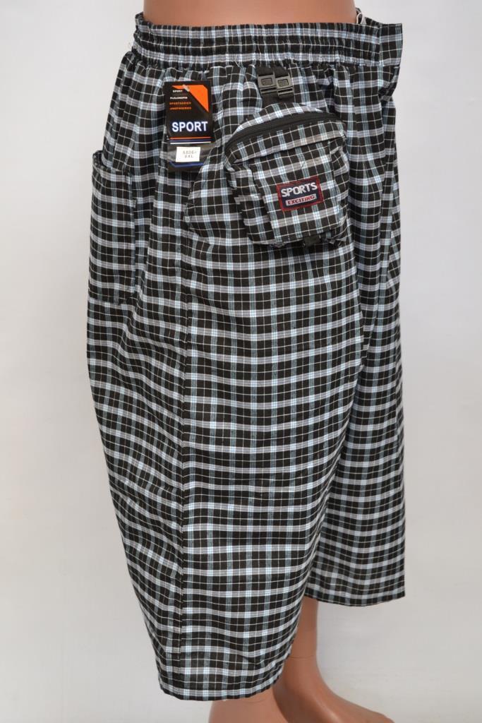 43e892a957f7 Шорты - бриджи мужские (супер батал) № 6806: продажа, цена в ...