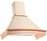 Вытяжка кухонная купольная Eleyus Tempo 1000 LED SMD 90 N