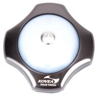 Светильник Kovea Palm Touch VL-B-0703 (3xAAA)