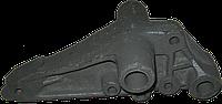 Кронштейн  Н 089.01.234