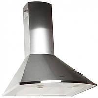 Вытяжка кухонная купольная Eleyus Bora 1000 LED SMD 60 IS