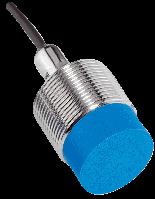 IME30-20NNSZW2K Индуктивные датчики приближения IME M30 x 1,5 Sn 20 mm