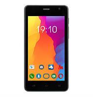 Мобильный телефон Nomi i4510 BEAT M Dark Grey