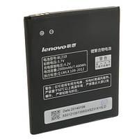 Батарея Lenovo BL210 BML6373 A368T A656 A658T A766 A828T S650 S820