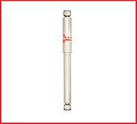 Амортизатор задний газовый KYB Lada/ВАЗ/Жигули Нива 2121, 2101-2107, 21011, 21061 L , R 553005