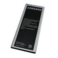 Батарея Samsung EB-BN910BBK Galaxy Note 4 SM-N910H N910H SM-N910C N910C
