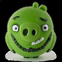 Angry Birds: птичка-мячик Леонард SM90503-4 Spin Master