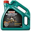 Моторное масло Castrol Magnatec Stop - Start 5W-30, фото 2
