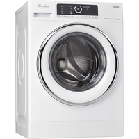 Профессиональная стиральная машина  WHIRLPOOL AWG 912/PRO