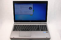 Ноутбук HP Elitebook 8570p БУ