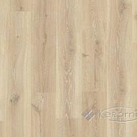 Quick-Step ламинат Quick-Step Creo 32/7 мм tennessee oak light wood (CR3179)
