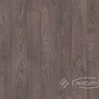 Quick-Step ламинат Quick-Step Elite 32/8 мм old oak grey planks (UE1388)