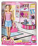 Барби Веселые питомцы DJR56, фото 3