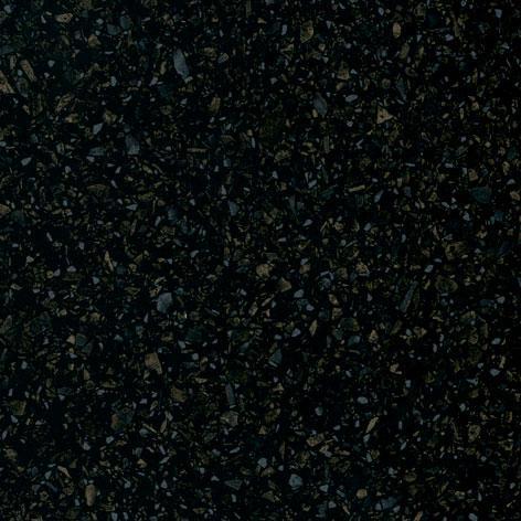 Столешница LuxeForm W320 Тераццо Тирольский 1U 28 4100 600