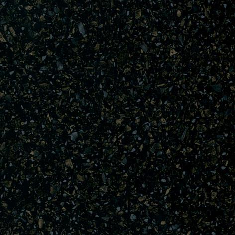 W320    Терацо Тирольский 1U 38 4100 600 Столешница