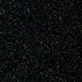 W320    Терацо Тирольский 1U 28 4100 600 Столешница