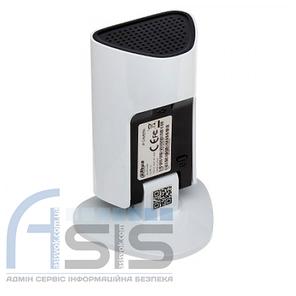 1.3 МП IP видеокамера Dahua DH-IPC-C15P, фото 2
