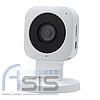 1.0 МП IP видеокамера Dahua DH-IPC-C10P
