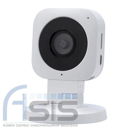 1.0 МП IP видеокамера Dahua DH-IPC-C10P, фото 2